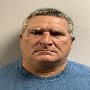 Talbert Jeffery D a registered Sex Offender of Kentucky