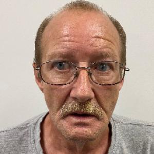 Arnold Lloyd a registered Sex Offender of Kentucky
