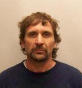 Gerald David Melvin a registered Sex Offender of Ohio