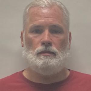 Rudder Jeffery a registered Sex Offender of Kentucky