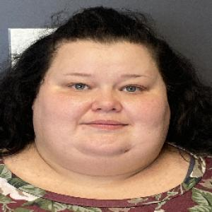 Miller Jessica Jolene a registered Sex Offender of Kentucky