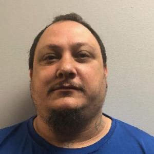 Goodwin Christopher Dale a registered Sex Offender of Kentucky