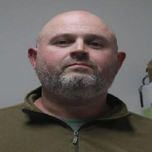 Jerrod Christopher Scott a registered Sex Offender of Kentucky