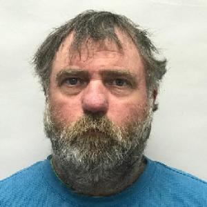 Joseph Glenn Crenshaw a registered Sex Offender of Kentucky