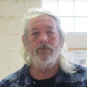 Buschena Paul Frederick a registered Sex Offender of Kentucky
