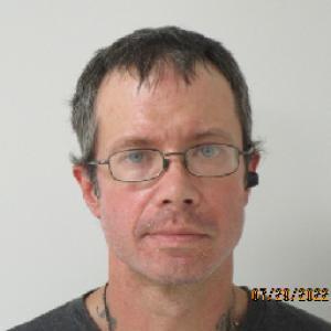Robbins Scott Leroy a registered Sex Offender of Kentucky