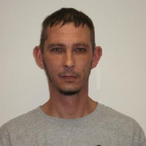 Walker Douglas Eugene a registered Sex Offender of Kentucky