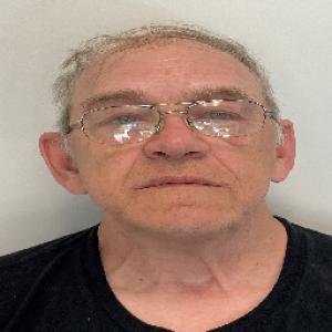 Gary Miller a registered Sex Offender of Kentucky