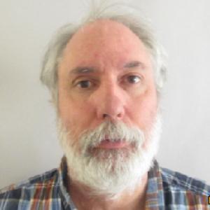 Wright Gerald Ian a registered Sex Offender of Kentucky