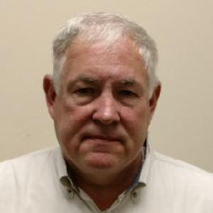 Pritchard William a registered Sex Offender of Kentucky
