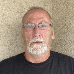 Davis Ronald Wayne a registered Sex Offender of Kentucky