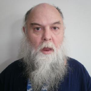 Rush Neal Sherman a registered Sex Offender of Kentucky