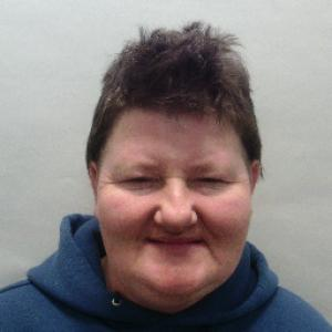 Manley Shannon Marie a registered Sex Offender of Kentucky