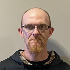 Garrett Billy Nathan a registered Sex Offender of Kentucky