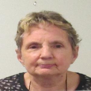 Hall Linda Josephine a registered Sex Offender of Kentucky