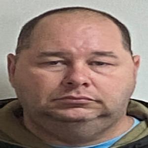 Patterson Chris a registered Sex Offender of Kentucky