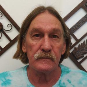 Goeson Gary Dean a registered Sex Offender of Kentucky