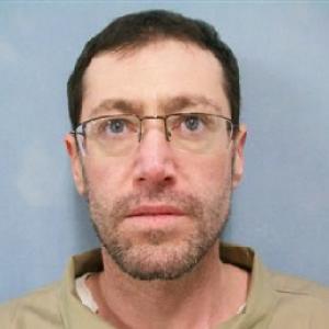Terry Allen Gregory a registered Sex Offender of Kentucky