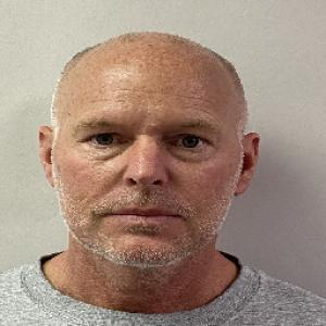 Pittman William Eric a registered Sex Offender of Kentucky