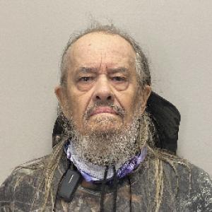 Robert Lee Gentry a registered Sex Offender of Kentucky