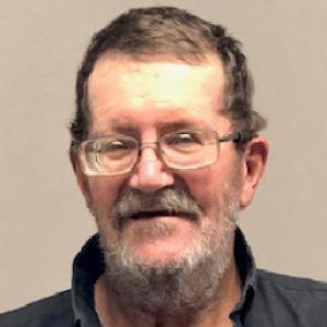 Blanford Joseph Richard a registered Sex Offender of Kentucky