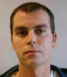 Delong Steven Allen a registered Sex Offender of Kentucky