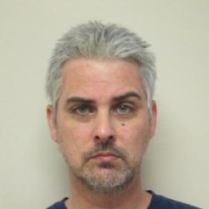 James Phillip Mcatee a registered Sex Offender of Kentucky