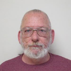 Zobenica Randy Lee a registered Sex Offender of Kentucky
