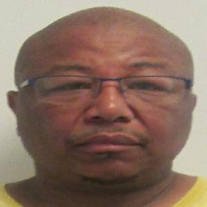 Walker Rodney a registered Sex Offender of Kentucky