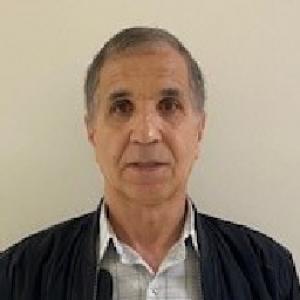 Turki Hussein Mahmoud a registered Sex Offender of Kentucky