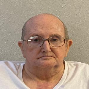 Franklin D Knecht a registered Sex Offender of Kentucky