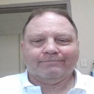 Beach Paul Jerome a registered Sex Offender of Kentucky