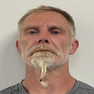 Shanks Daniel Richard a registered Sex Offender of Kentucky