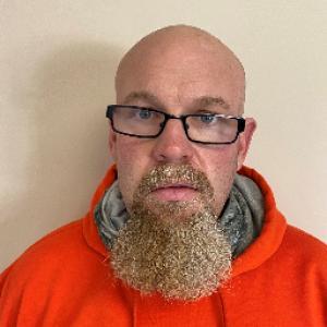 Cox Robert Coleman a registered Sex Offender of Kentucky