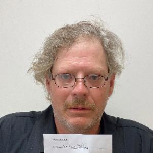Dotson William Jason Reno a registered Sex Offender of Kentucky