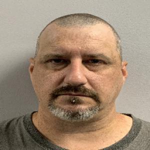 Schillo Ronald Alan a registered Sex Offender of Kentucky