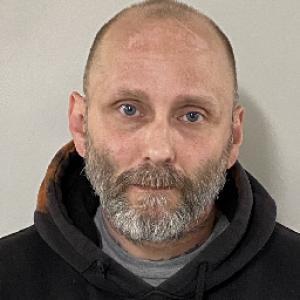 Dixon Darryl W a registered Sex Offender of Kentucky