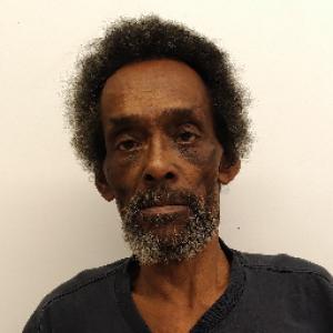 Barlow Ralph Timothy a registered Sex Offender of Kentucky