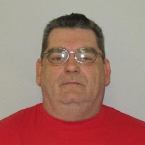 Snodgrass Jesse Christopher a registered Sex Offender of Kentucky