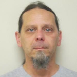 George James Scott a registered Sex Offender of Kentucky