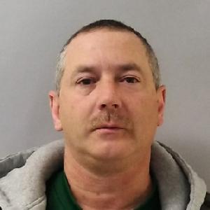 Calvert James Daniel a registered Sex Offender of Kentucky