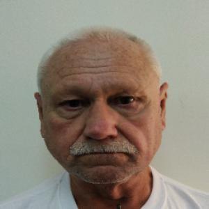 Barrett Hobart Junior a registered Sex Offender of Kentucky