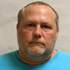 Vibbert Timothy a registered Sex Offender of Kentucky