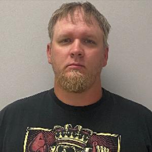 Elliott James Macklin a registered Sex Offender of Kentucky