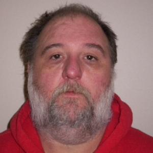 Allen Robert L a registered Sex Offender of Kentucky