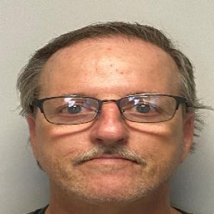 Lawson Ralph Benjamin a registered Sex Offender of Kentucky