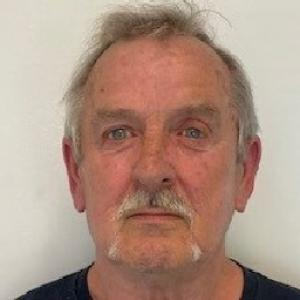 Guilkey Tim a registered Sex Offender of Kentucky