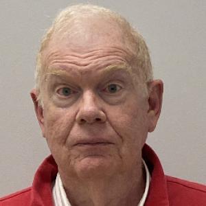 Humphries Jerry Wayne a registered Sex Offender of Kentucky