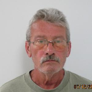 Roger Dale Stubblefield a registered Sex Offender of Kentucky