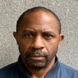 Seifullah Siddiq Abdullah a registered Sex Offender of Kentucky